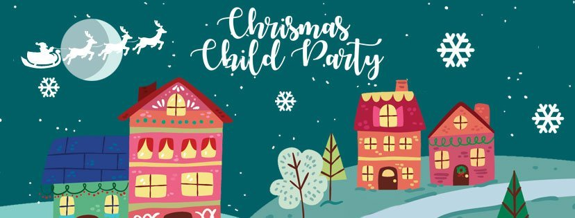 chrismas-child-party-preview