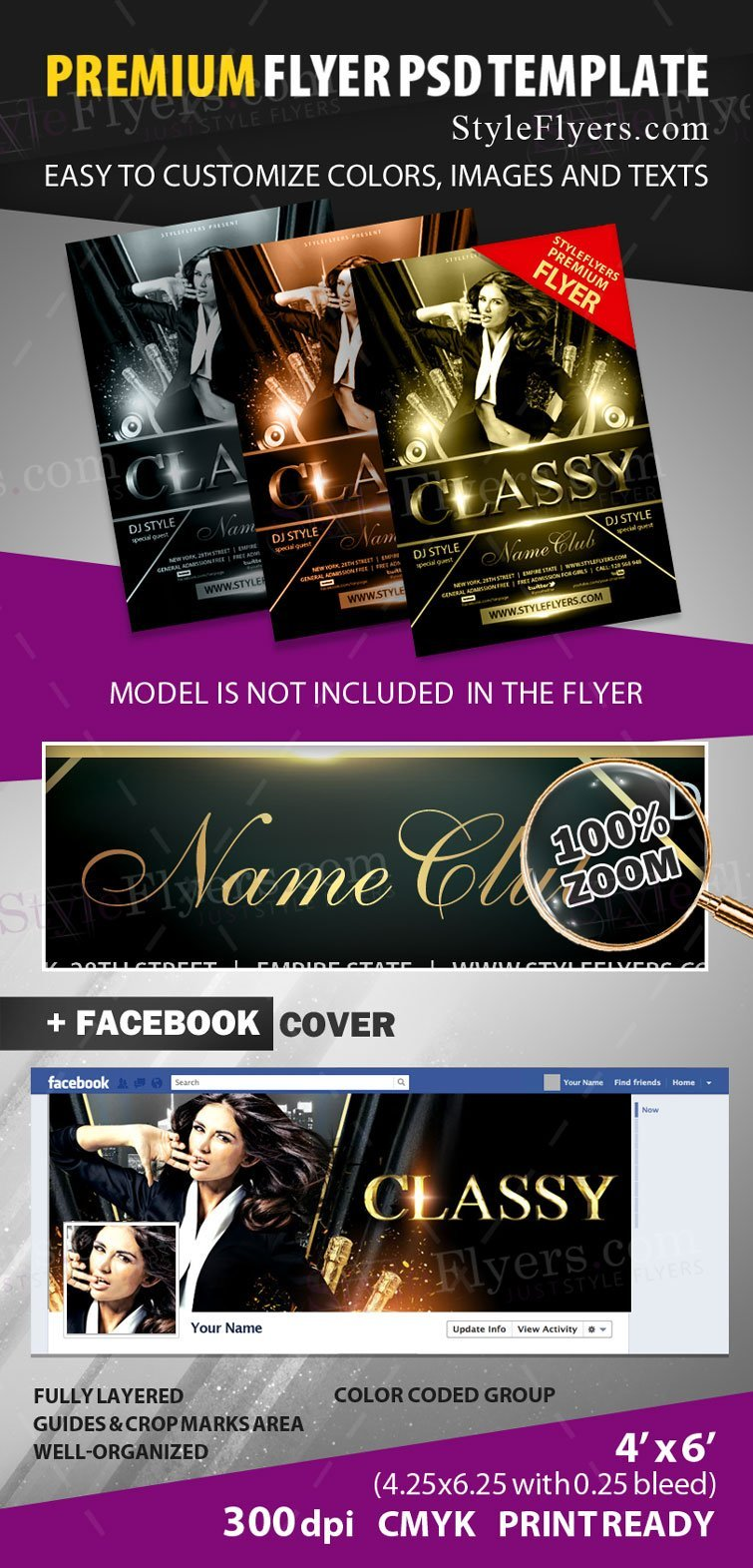 classy-flyer-preview_premium