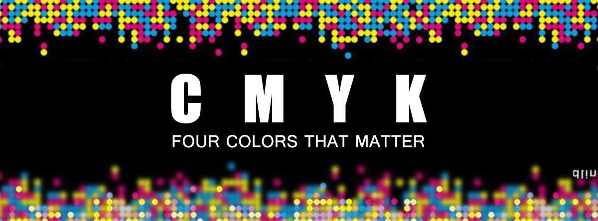 cmyk_cover