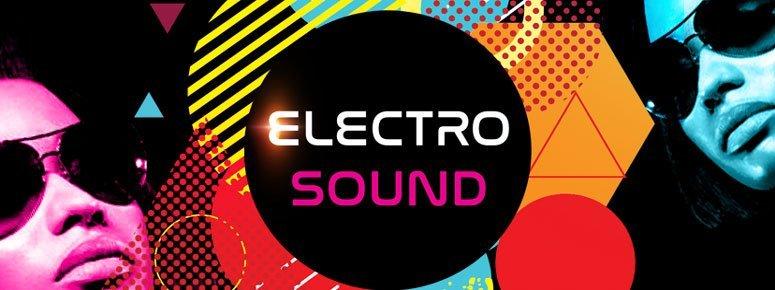 electro-sound-preview