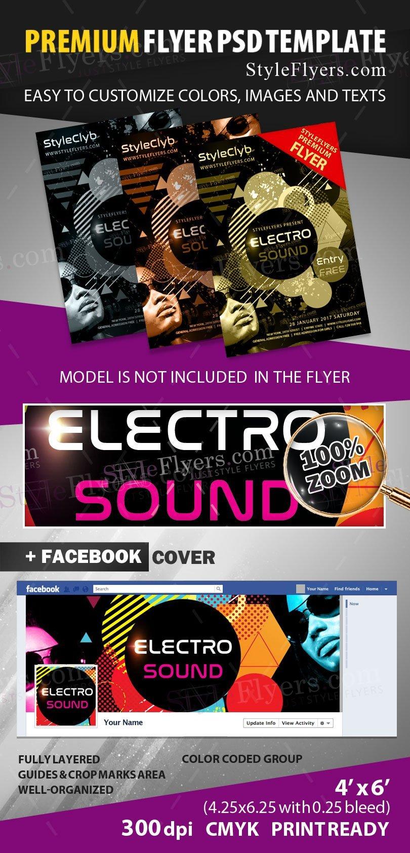 electro-sound-preview_premium