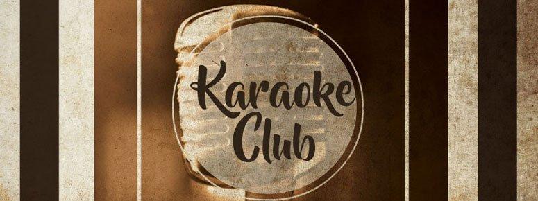 karaoke-preview