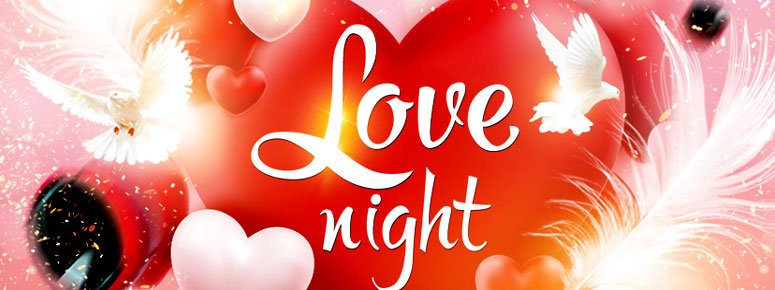 love-night-preview