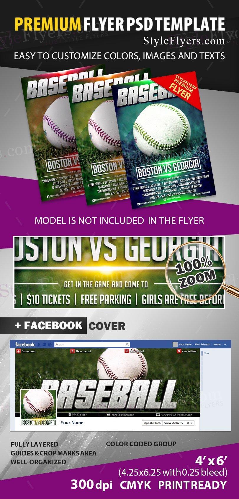 preview_baseball_league_psd_flyer_template
