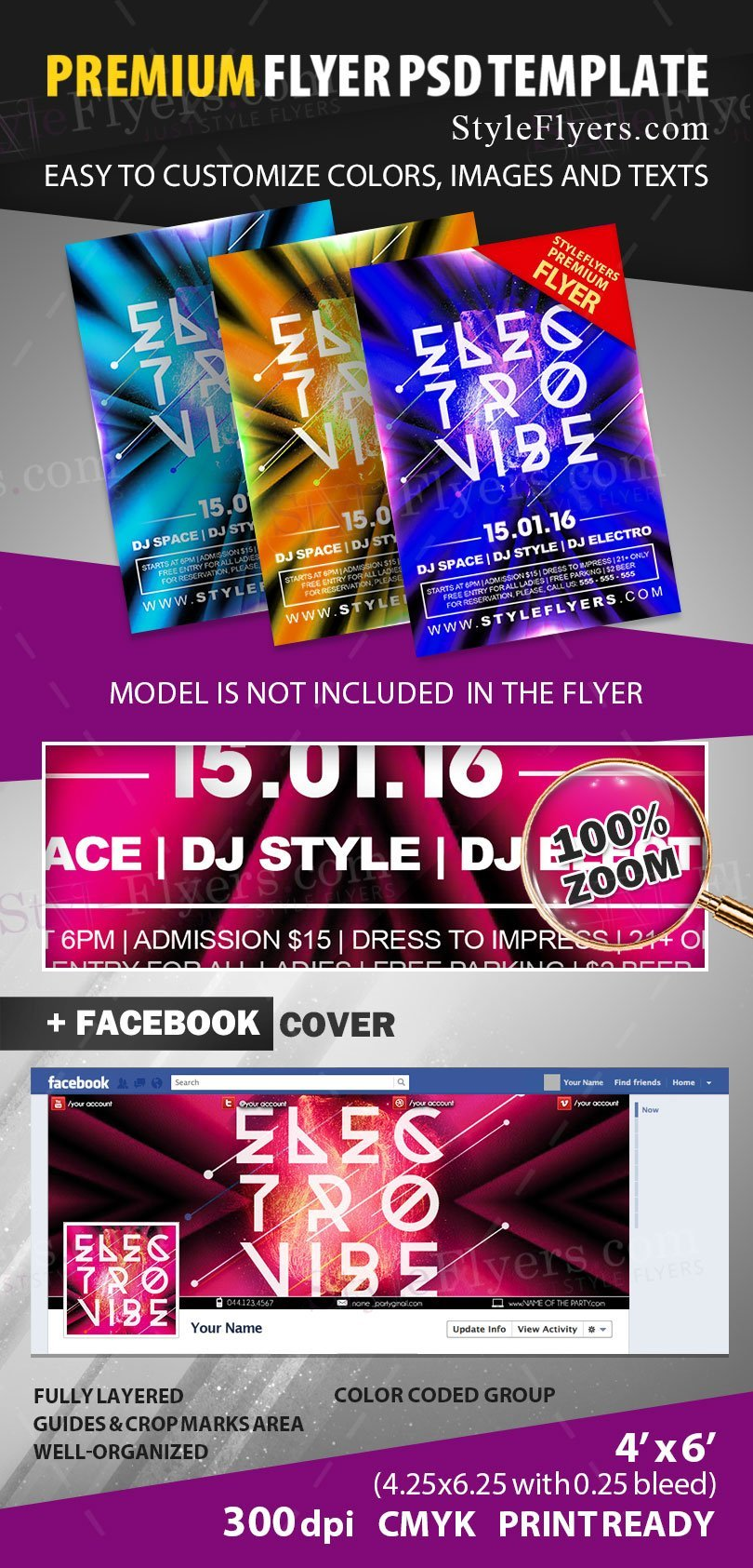 preview_electro_vibe_psd_flyer_template
