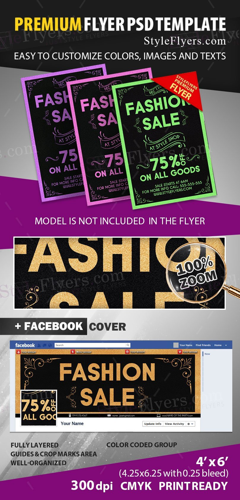 preview_fashion_sale_psd_flyer_template