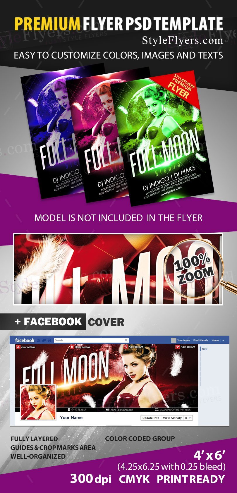 preview_fool_moon_nights_flyer_psd_flyer_template