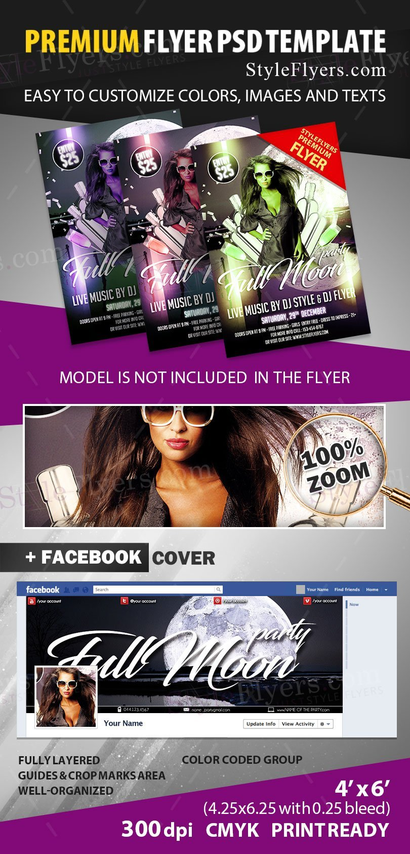 preview_full_moon_party_psd_flyer_template