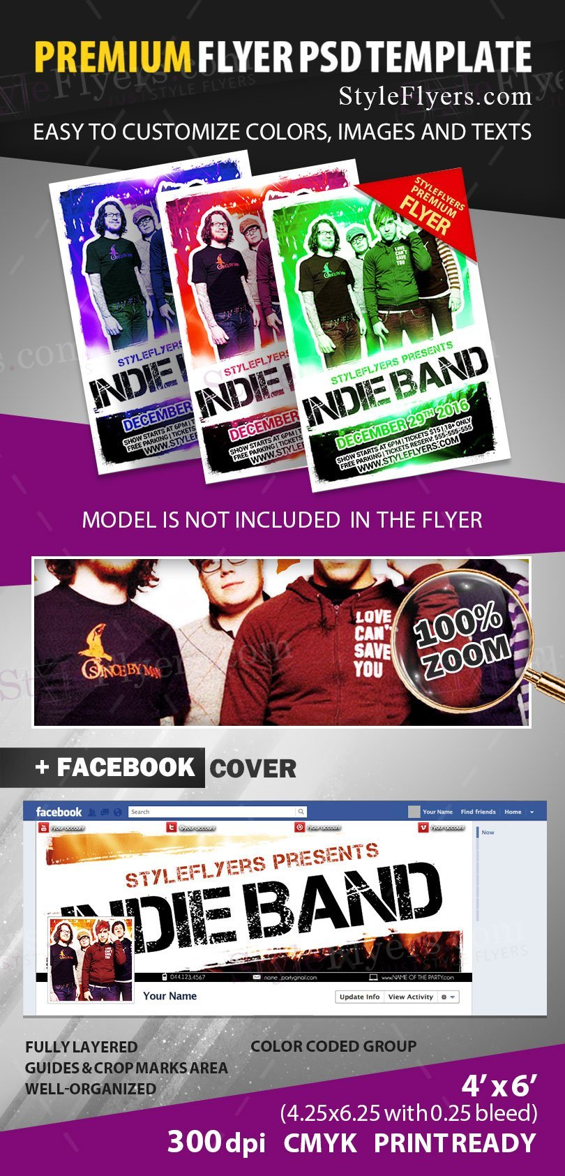 preview_indie_band_psd_flyer_template