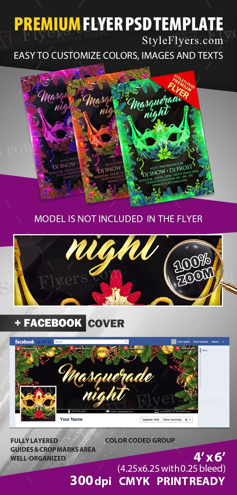 preview_masquerade_night_psd_flyer_template