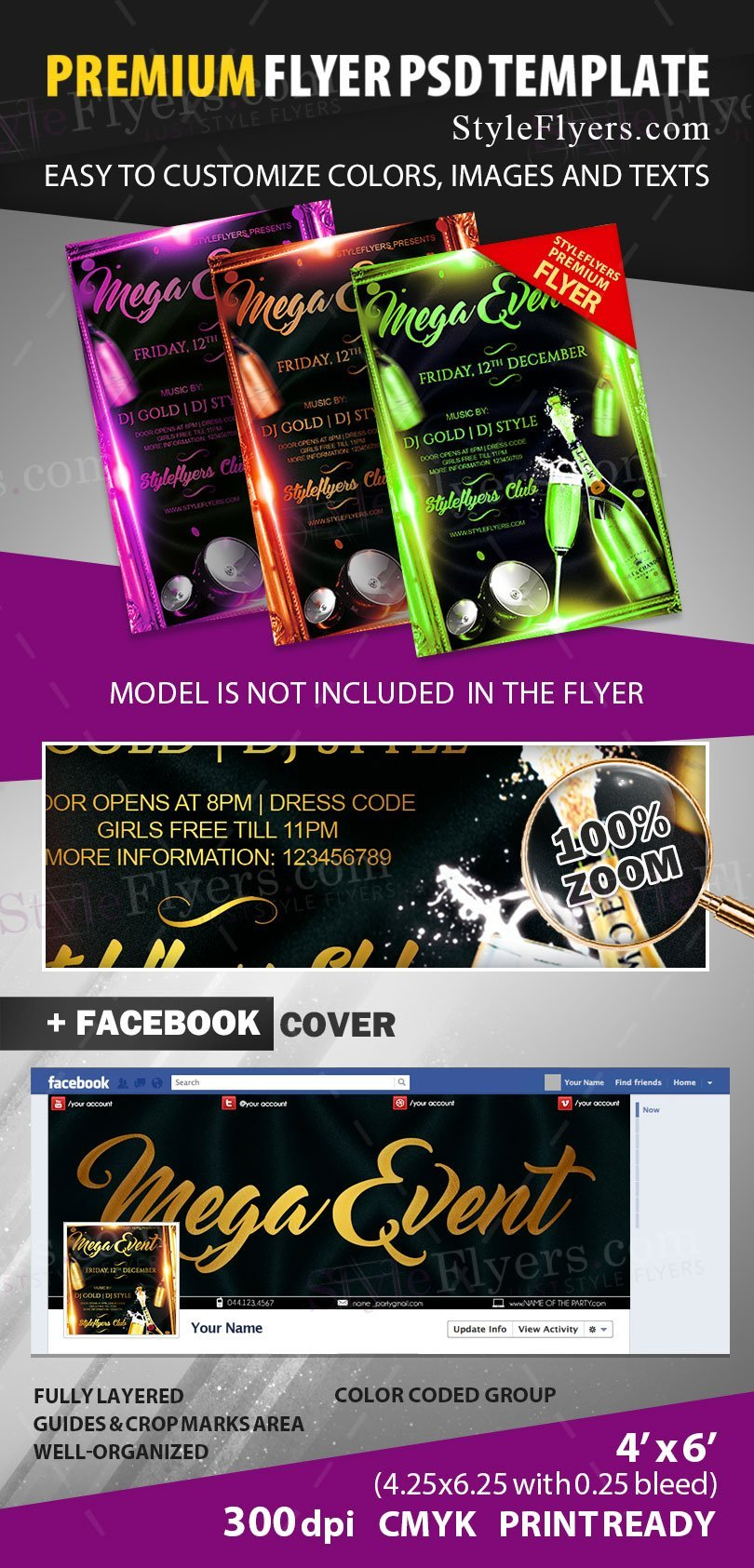 preview_mega_event_psd_flyer_template