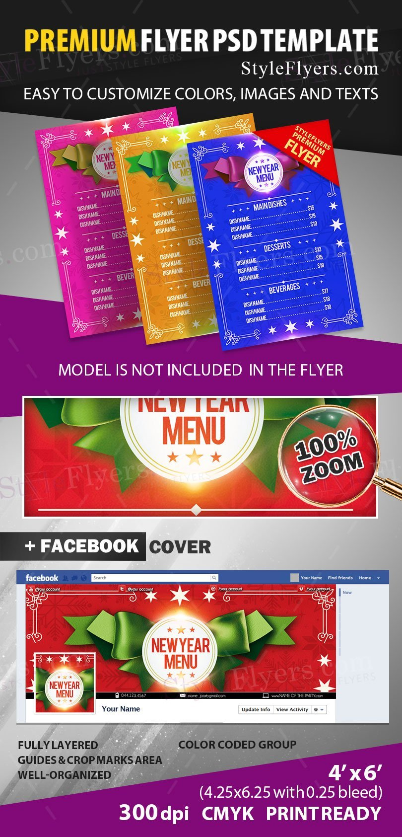 preview_new_year_eve_menu_flyer_psd_flyer_template