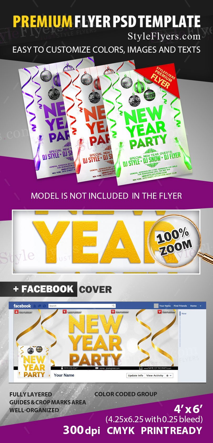 preview_new_year_party_psd_flyer_template