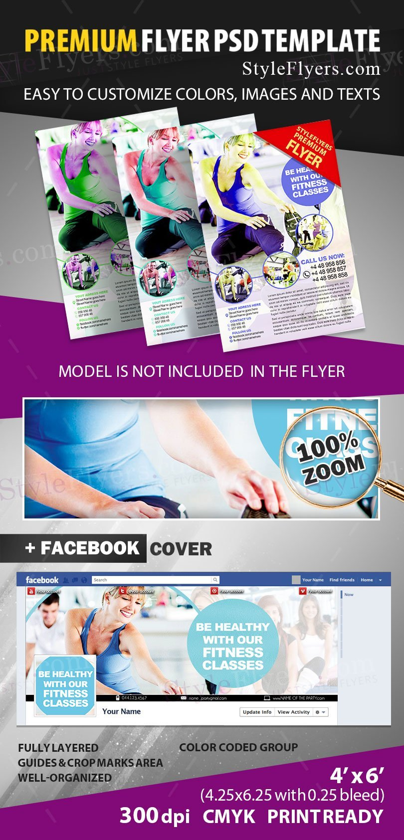 preview_sport_fitness_flyer_psd_flyer_template
