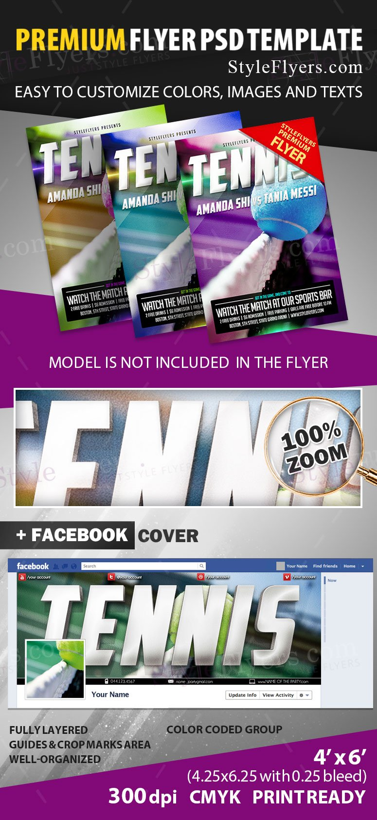 preview_tennis_psd_flyer_template