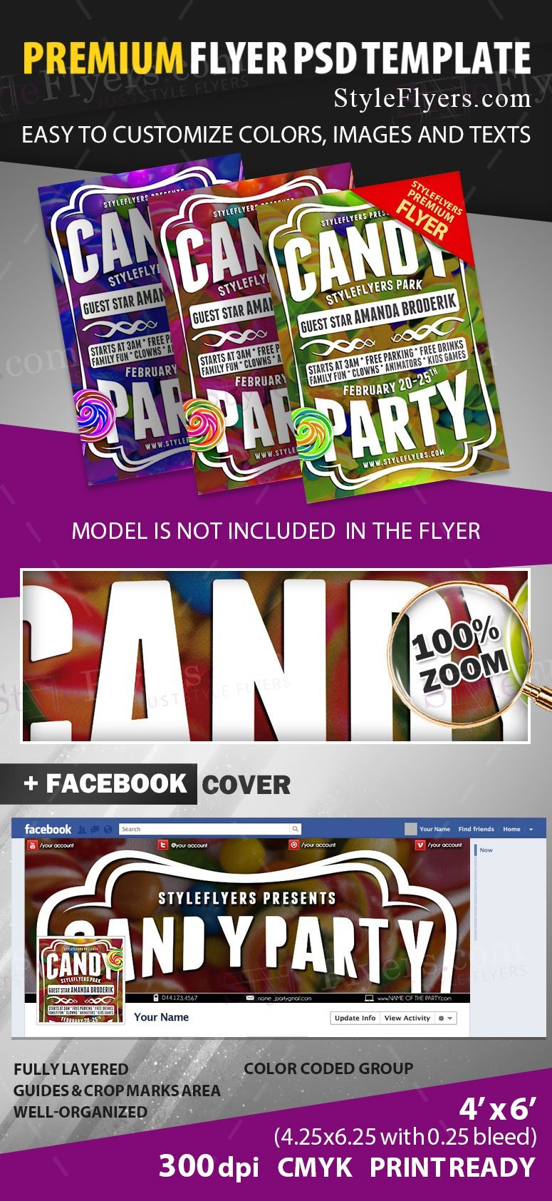 preview_candy_party-_psd_flyer_template
