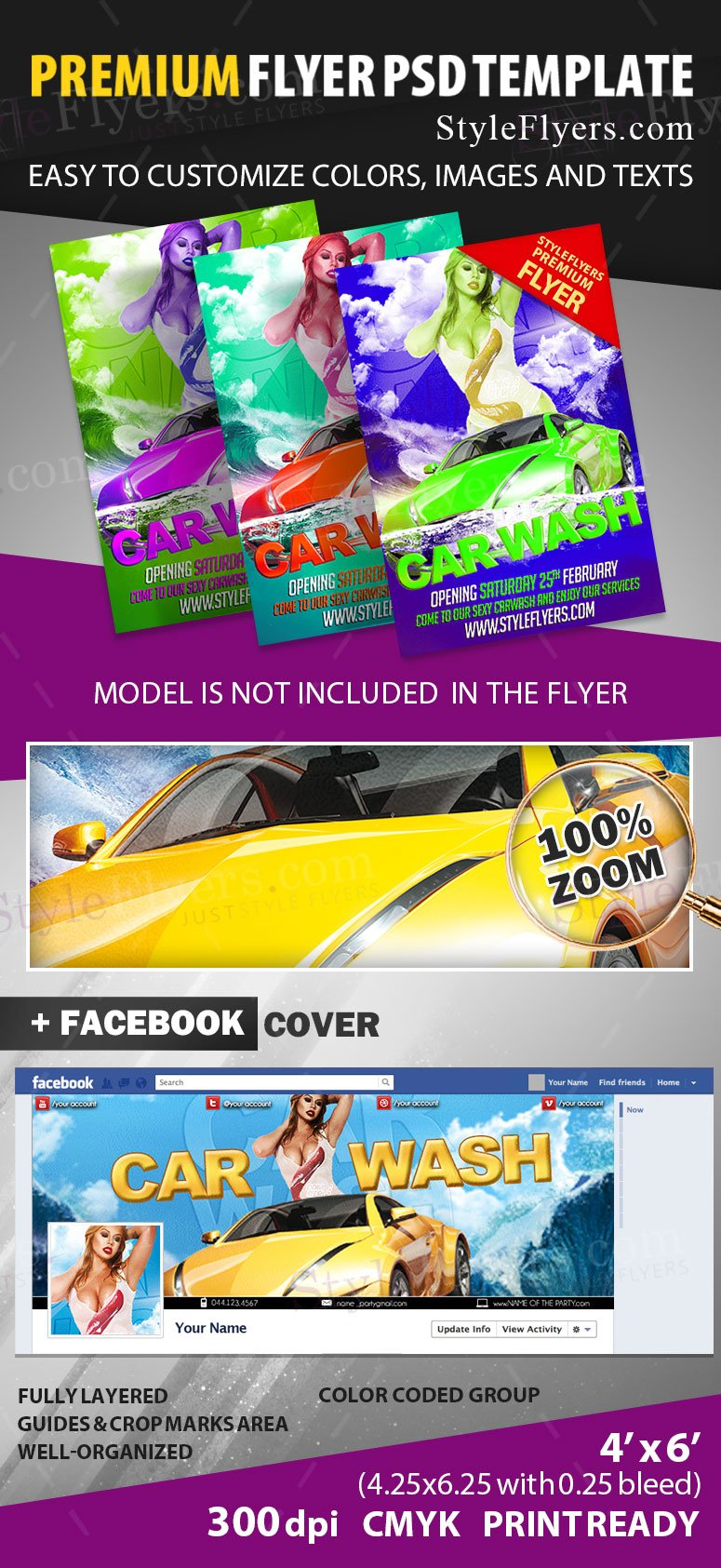 preview_car_wash_psd_flyer_template