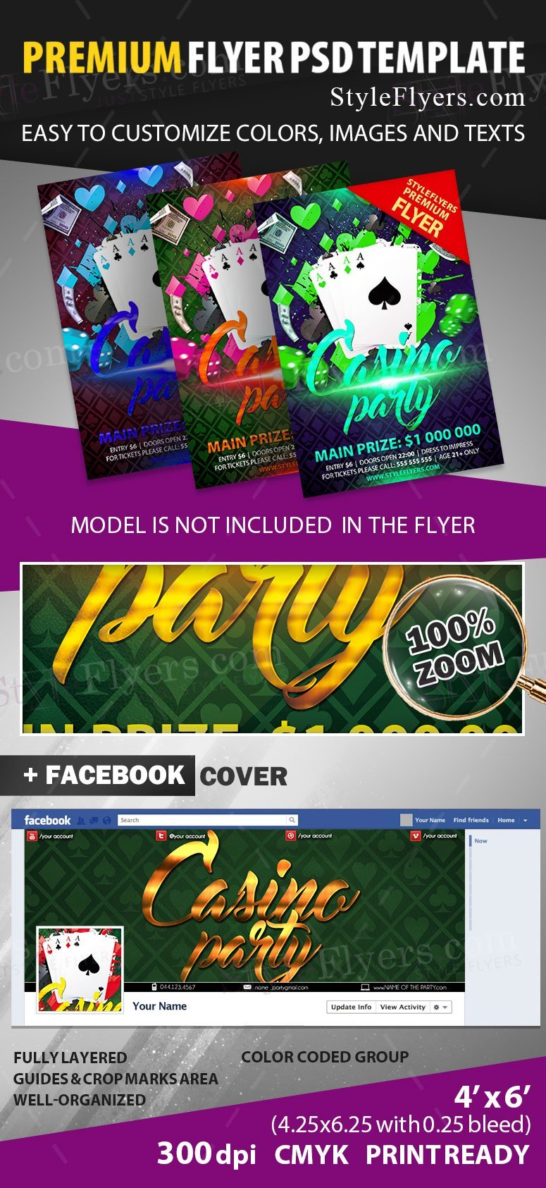 preview_casino_party-_psd_flyer_template