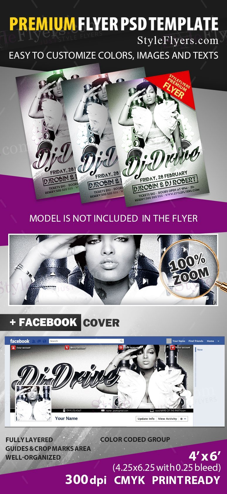 preview_dj_drive-_psd_flyer_template
