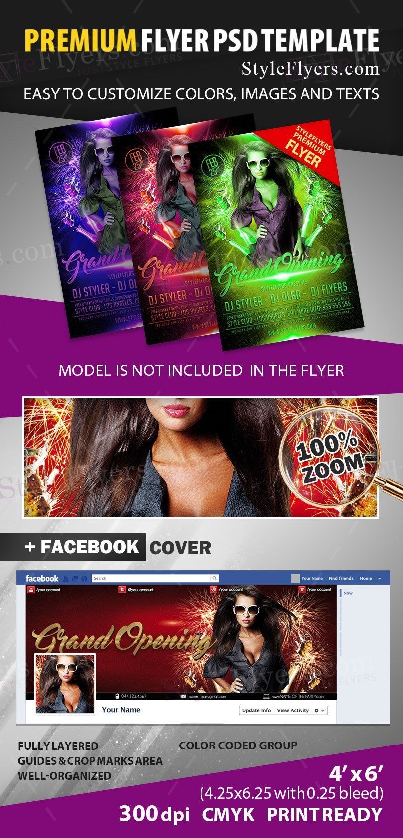 preview_grand_oppening_psd_flyer_template