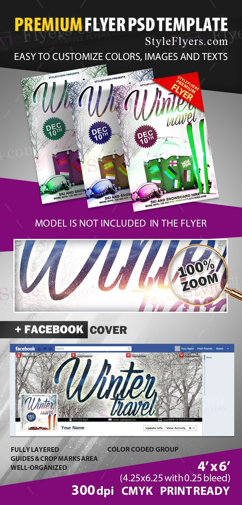 preview_winter_travel_psd_flyer_template