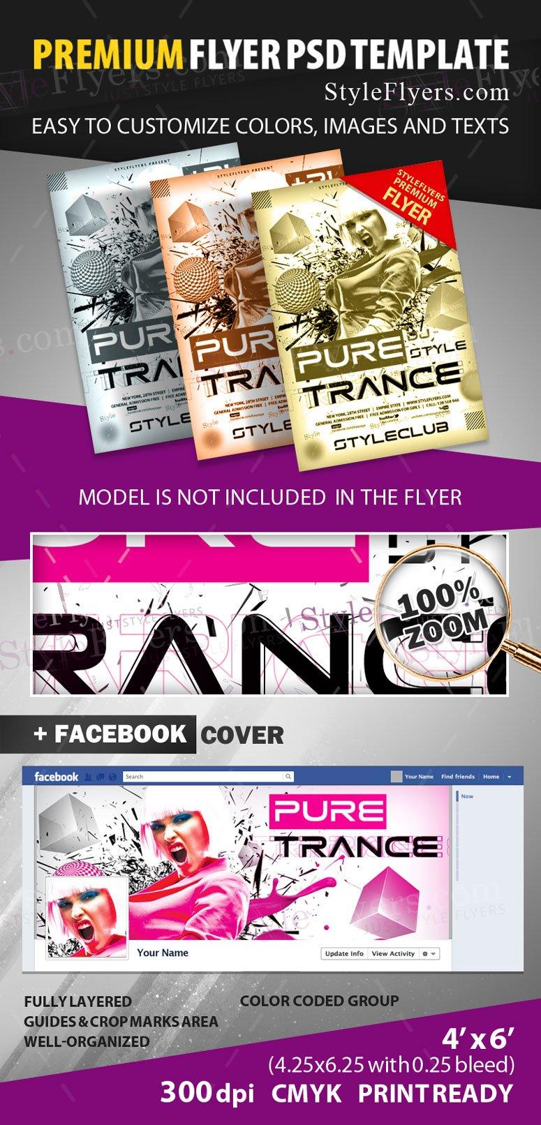 pure-trance-preview_premium