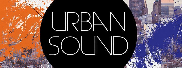 urban-sound-preview