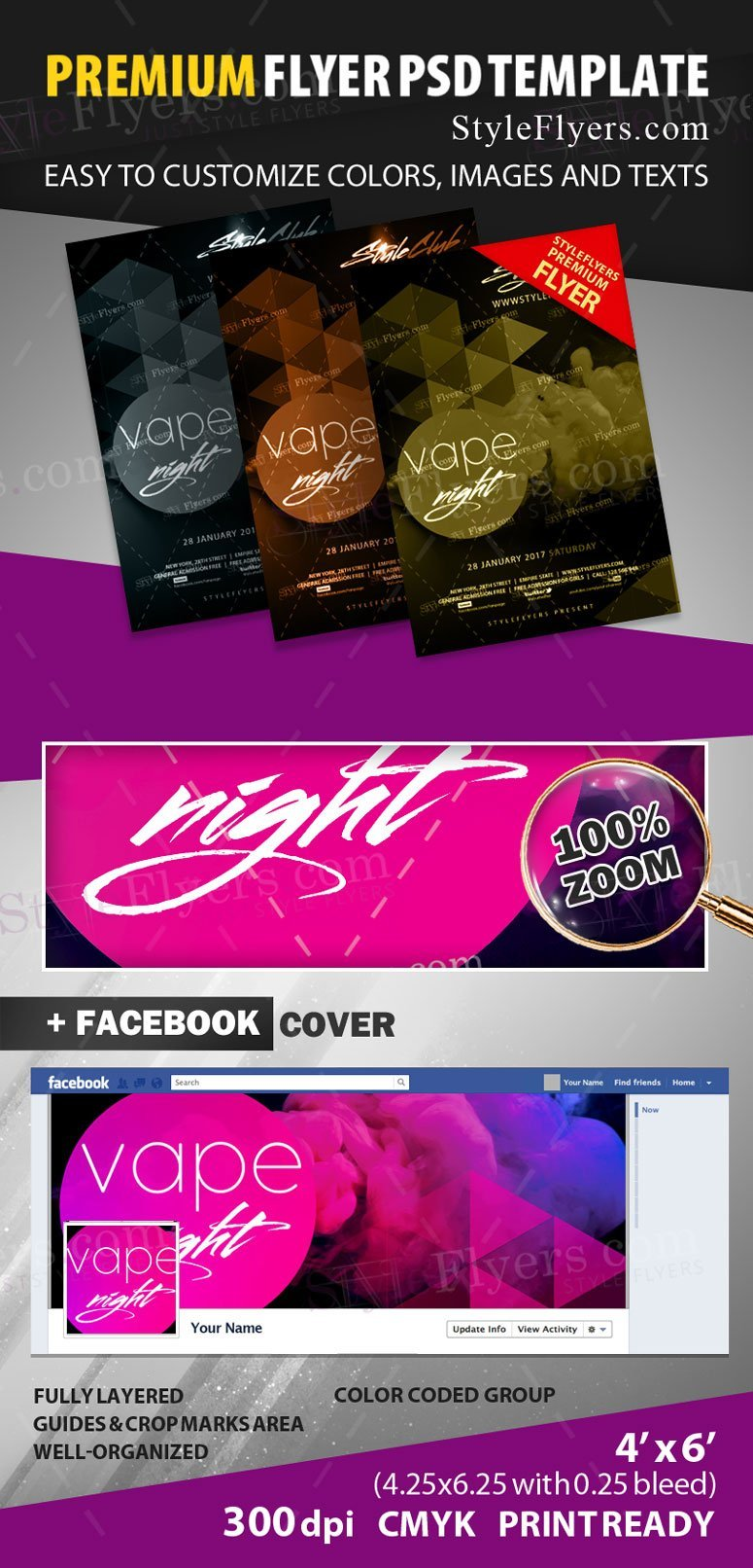vape-night-preview_premium