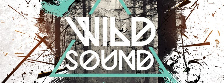 wild-sound-preview