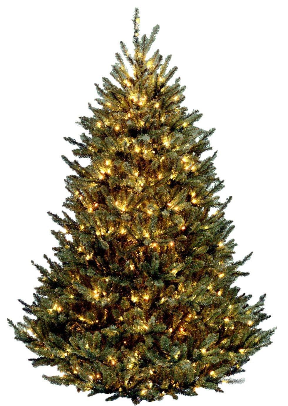 xmas_tree_png_3