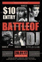 battle-of-dj-psd-flyer-template
