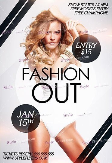 fashion-out-psd-flyer-template