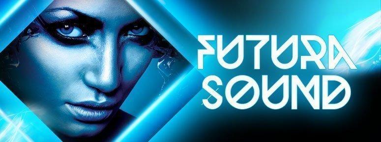 future-sound-preview