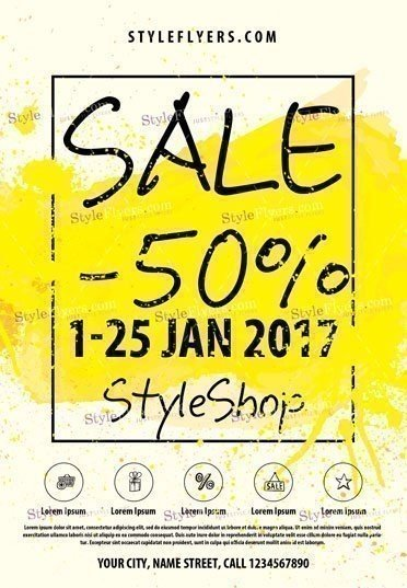 sale-psd-flyer-template
