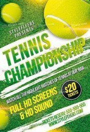tennis-championship-psd-flyer-template