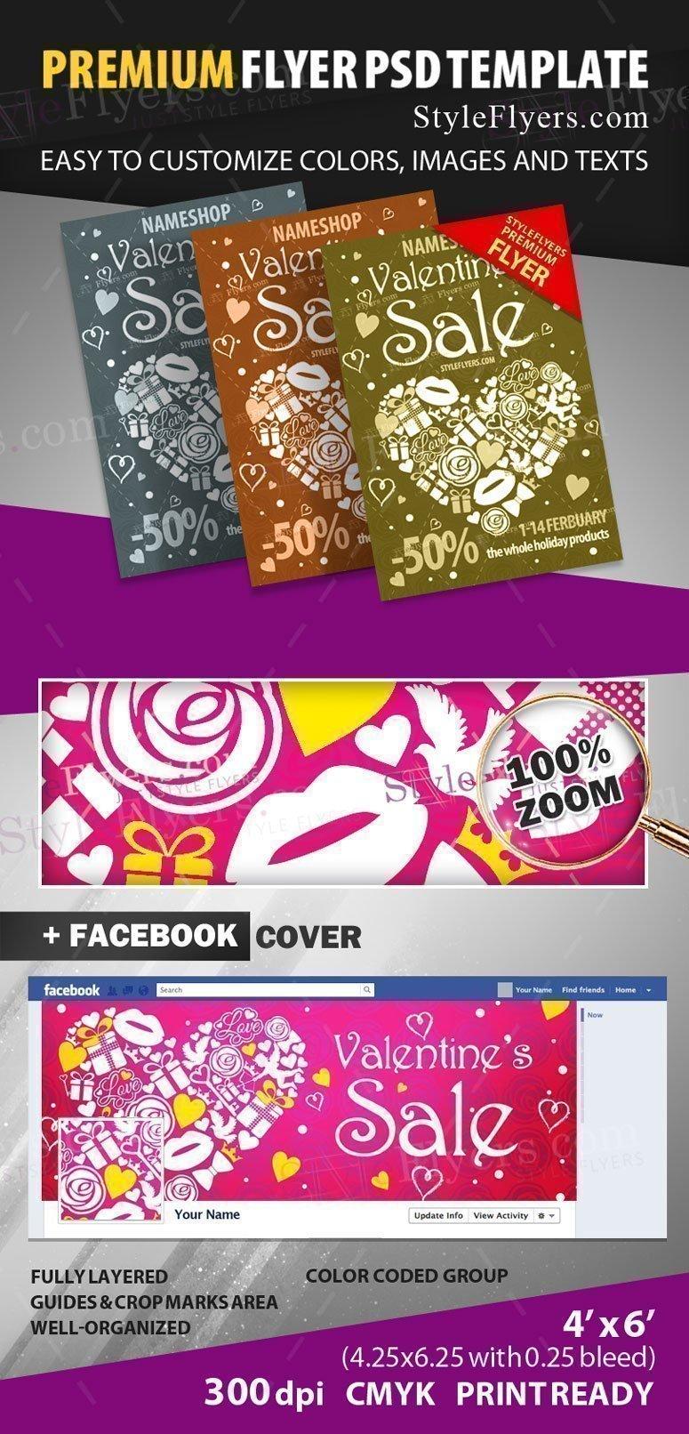 Valentine's Sale preview_premium