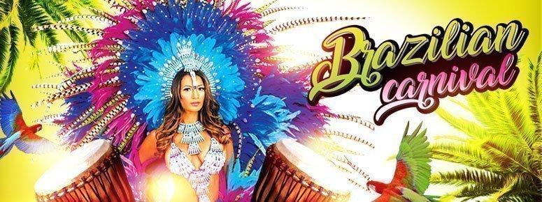 brazilian carnival preview