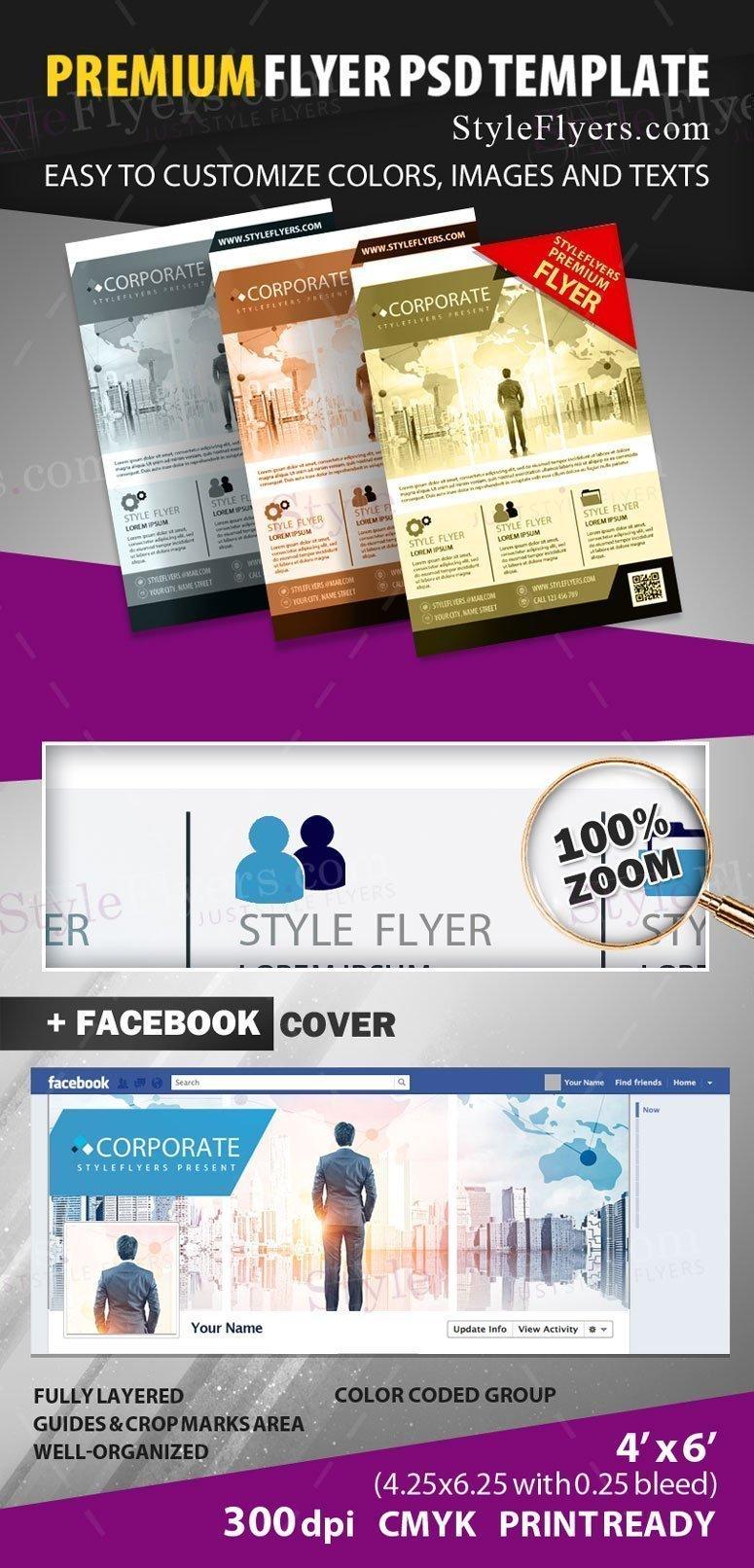 corporate preview_premium