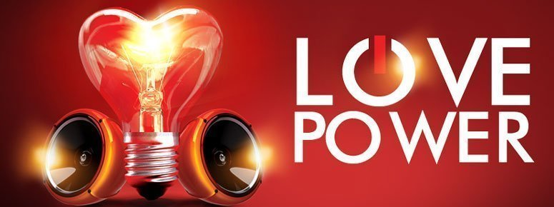 love power preview
