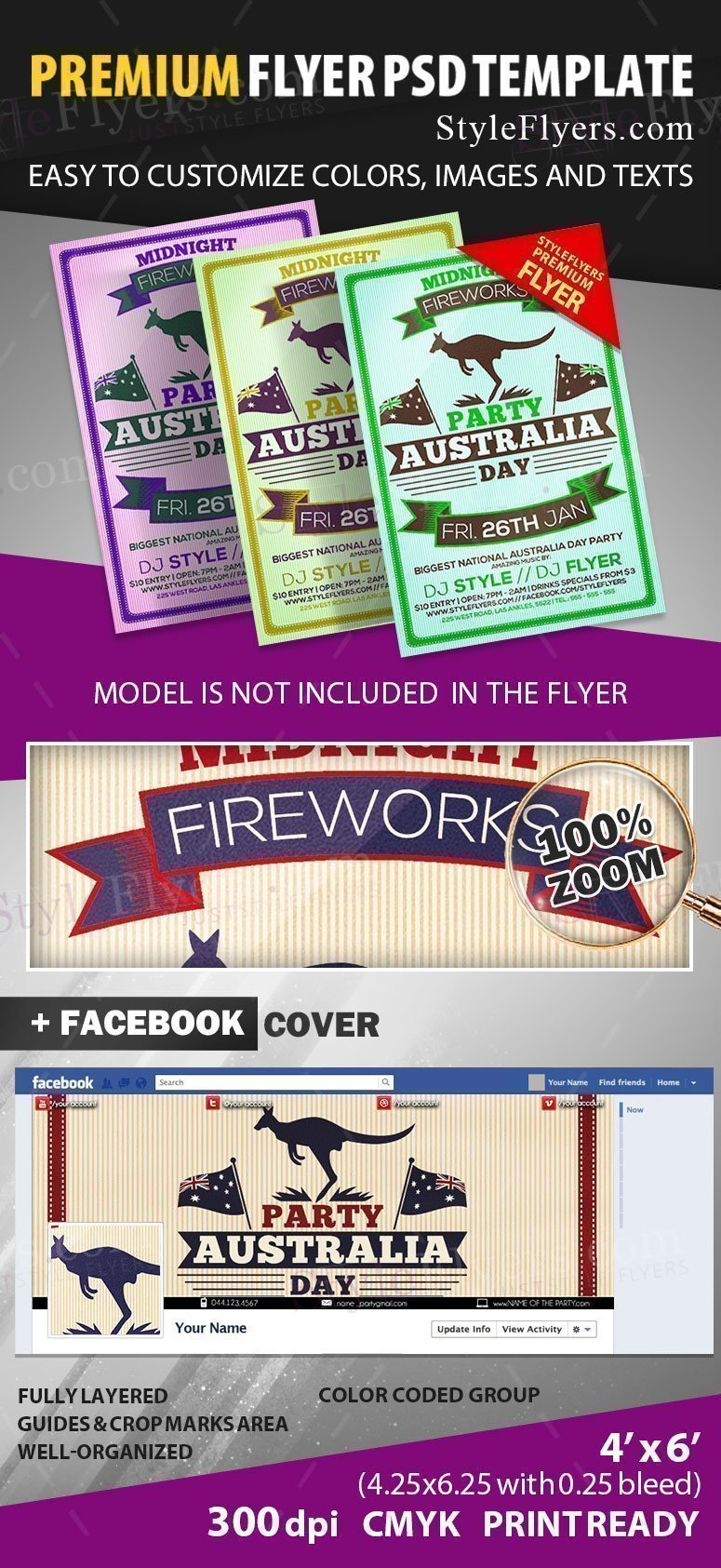 preview_australia_day_party_psd_flyer_template