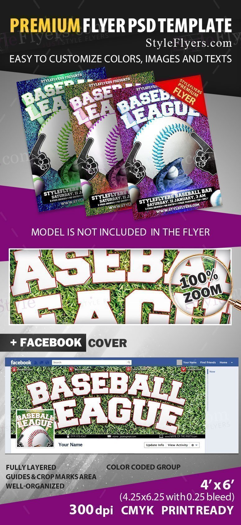preview_baseball_league_psd_flyer_template