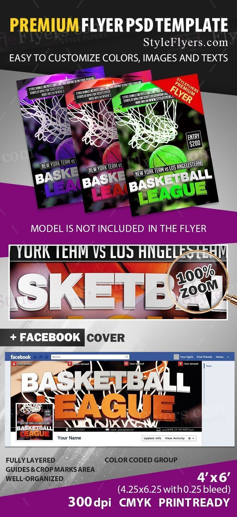 preview_Basketball_League_PSD_Flyer_Template
