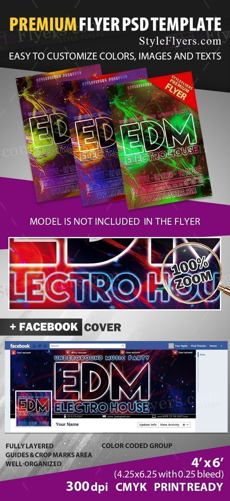 preview_EDM_Flyer_PSD_Flyer_Template