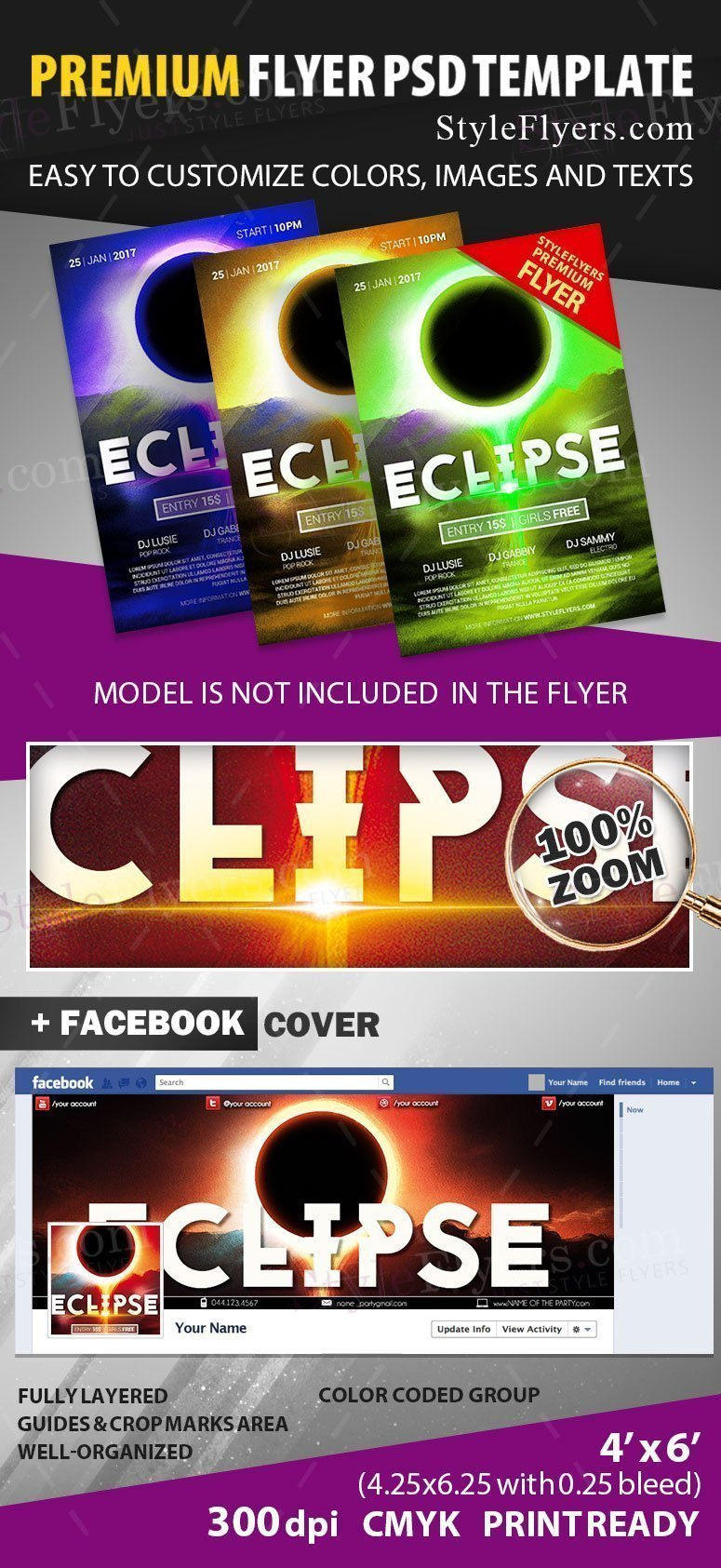 preview_Eclipse_PSD_Flyer_Template