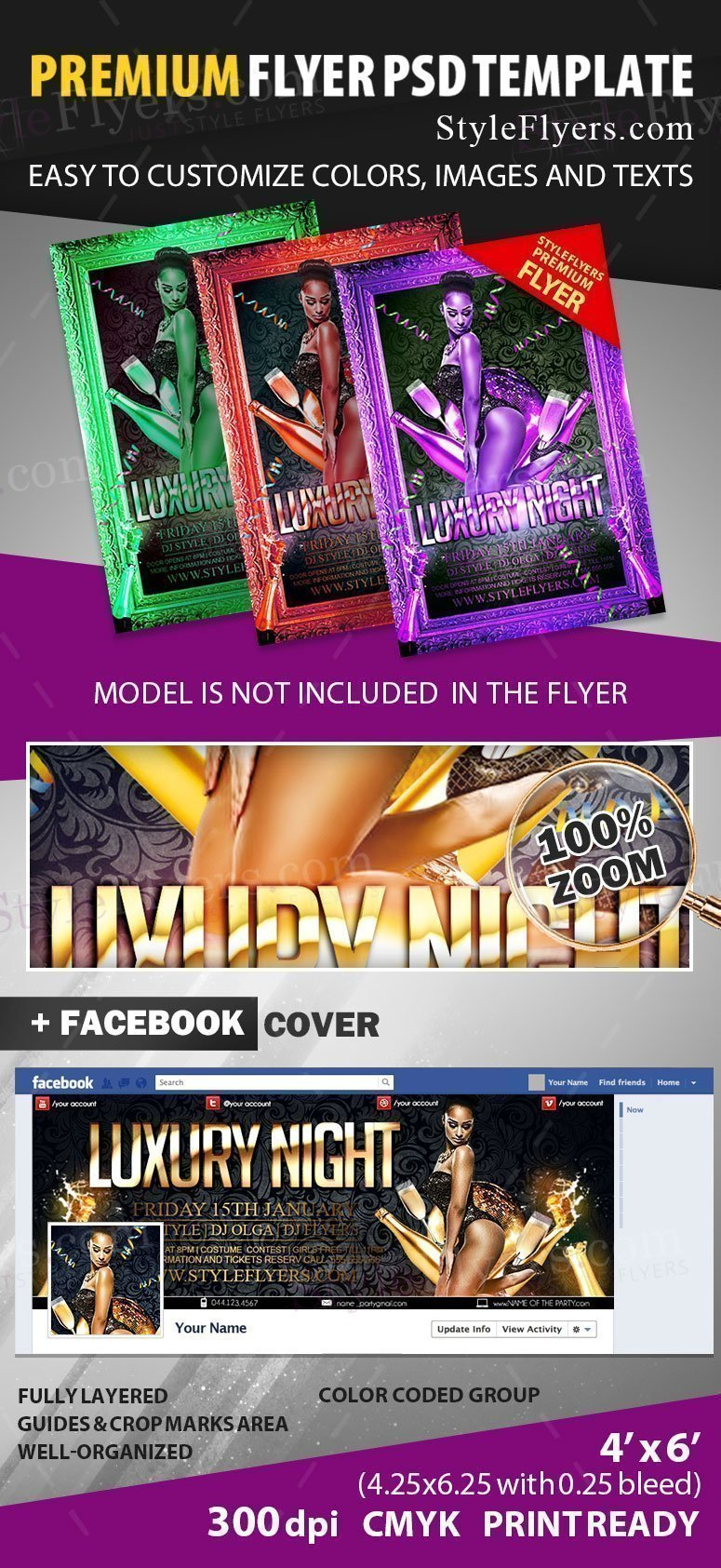 preview_luxury_night_psd_flyer_template