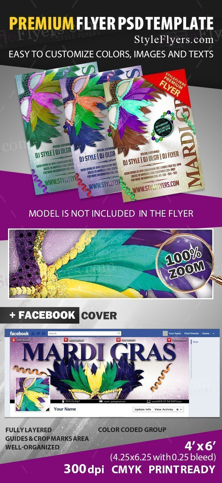 preview_Mardi_Gras_PSD_Flyer_Template