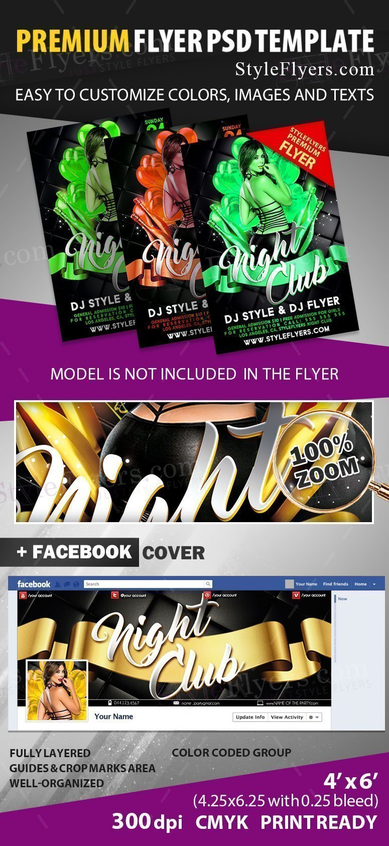 preview_Nightclub_Flyer_PSD_Flyer_Template