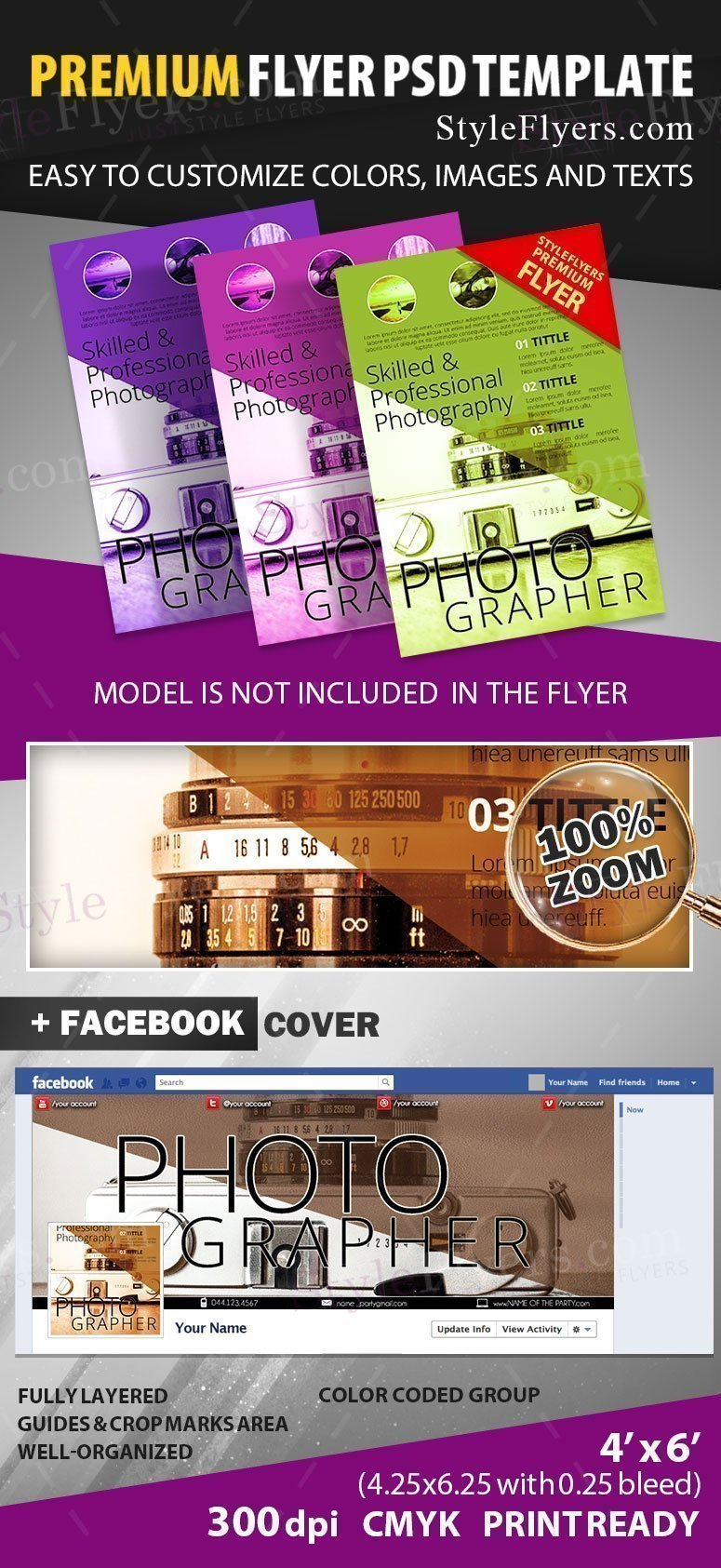 preview_Photographer_Flyer_PSD_Flyer_Template