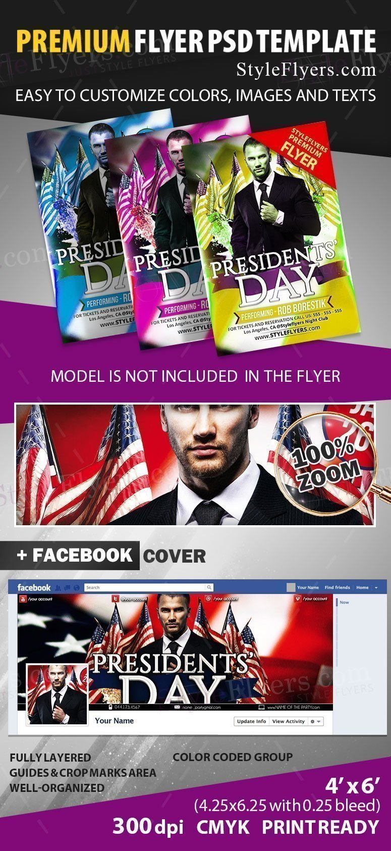 preview_Presidents_Day_Flyer_PSD_Flyer_Template