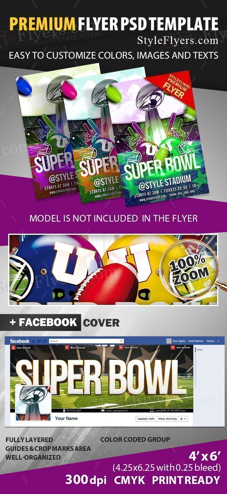 preview_Super_Bowl_PSD_Flyer_Template